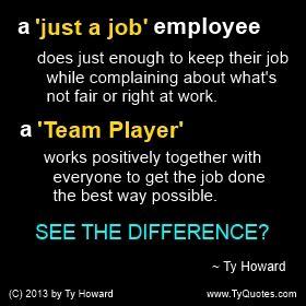 house beautiful magazine customer service motivational quotes job on pinterest teamwork teamwork