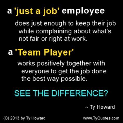 motivational quotes  job on pinterest   teamwork, teamwork