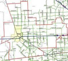 map of katy area va baja bumperdfw area tx wood engraver bay area