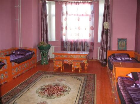 lotus guesthouse   updated  prices