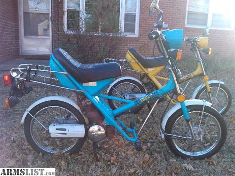 honda mopeds for sale armslist for sale trade vintage honda mopeds
