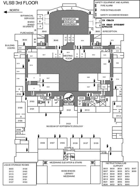 hearst tower floor plan 100 hearst tower floor plan hearst tower nyc u0027s