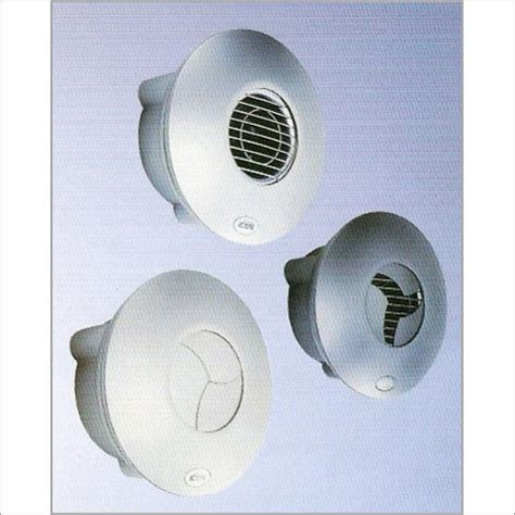 Bathroom Exhaust Fan India icon exhaust fans in mumbai maharashtra india alumech