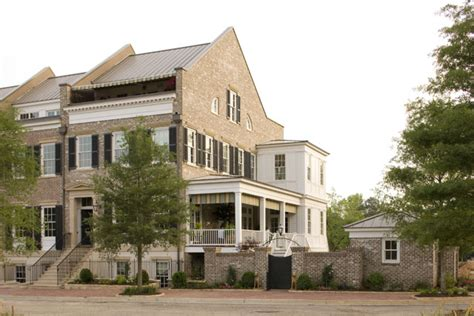 historical concepts house plans abercorn place historical concepts llc southern living house plans