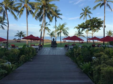 club med bali updated  prices resort