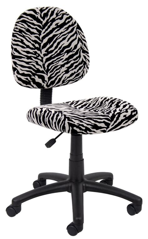 black and white desk chair black and white desk chair images