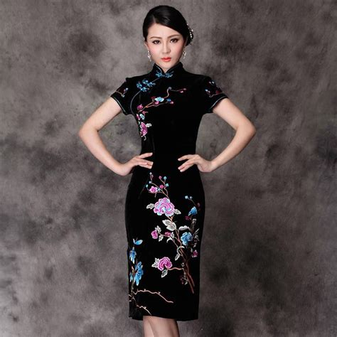 new year qipao ways to celebrate new year in style doctor leather