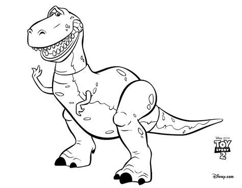 tutorial gambar hewan untuk anak gambar gambar binatang untuk mewarnai untuk anak paling