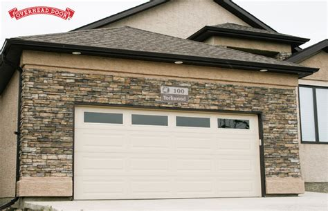 Overhead Door Winnipeg New Home Overhead Door Winnipeg Brandon