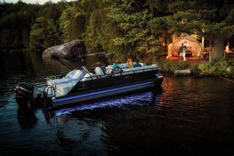 boat store rocklin ca tracker marine boat center rocklin home facebook