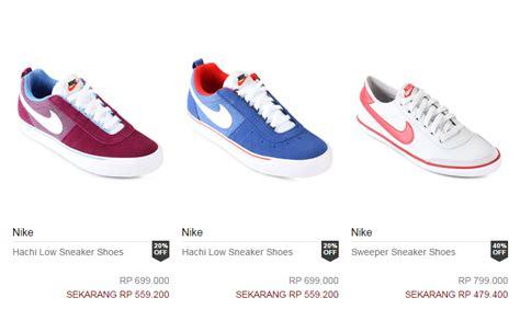 Harga Nike Sb Eric Koston 2 sepatu nike terbaru pria dan harganya februari 2015