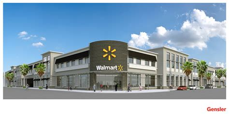 home design store warehouse miami fl walmart now owns midtown site with some strings attached