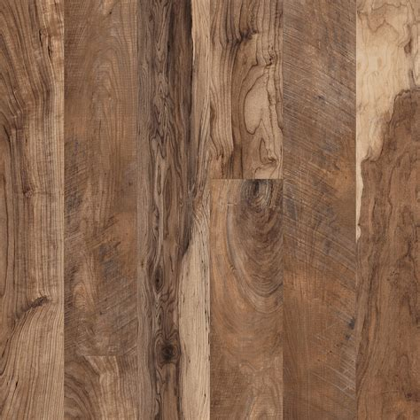 Wood Laminate, Tile   Laminate Products   Mannington Flooring