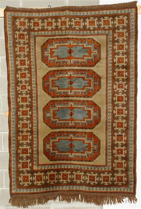 tappeto anatolico tappeto anatolico kars inizio xx secolo tappeti antichi