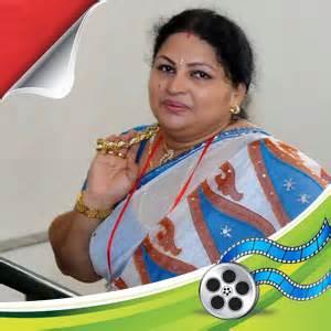 latest movies movie cast and crew malayalam tamil telugu