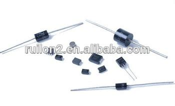 series resistor for tvs diode p0080 series tvs diode faster respond to voltages view faster respond to voltages rl