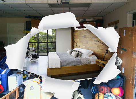 cuarto ordenado rec 225 maras minimalistas 6 formas de mantener tu cuarto