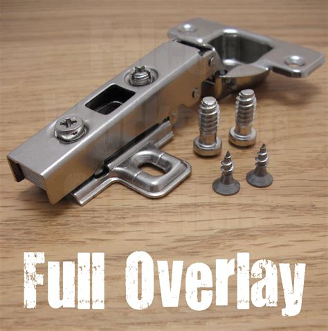 overlay cabinet door hinges overlay concealed kitchen cabinet door hinges