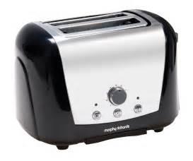 Retro Sandwich Toaster Accents Black 2 Slice Toaster Toasters Amp Sandwich Toasters