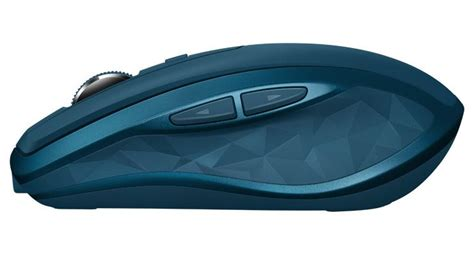 Logitech Mx Anywhere 2s logitech mx anywhere 2s review rating pcmag