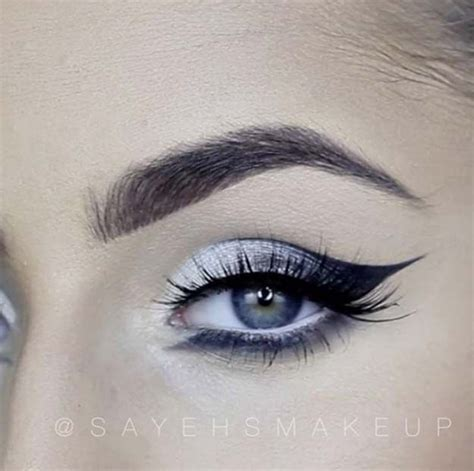 eyeliner tutorial for beginners pencil 17 best ideas about best pencil eyeliner on pinterest