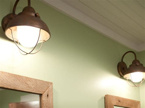 install beadboard ceiling how to install a beadboard ceiling in a porch how tos diy