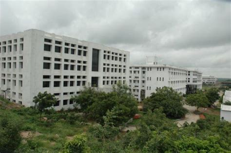 Vignana Jyothi Institute Of Management Fee Structure For Mba by Fees Structure And Courses Of Vnr Vignana Jyothi Institute