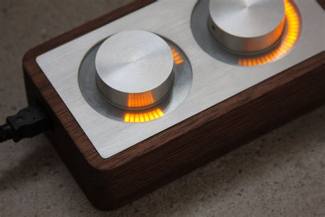 arc a new design from monome creator after grids