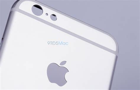 iphone megapixels iphone iphone 6s megapixel