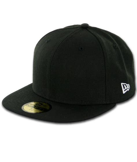 new era hat new era hats deals on 1001 blocks