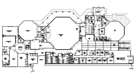 facility floor plan cascade skating center atlanta ga justimg com