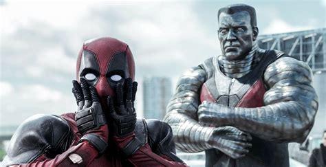deadpool 2 metacritic i cinque sui supereroi marvel pi 249 belli cinque cose