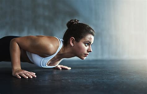 best exercise website the 7 best exercises for a workout active