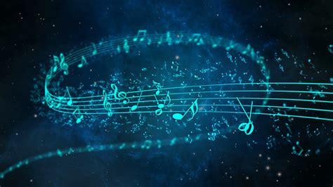background music for video music background images 50 images