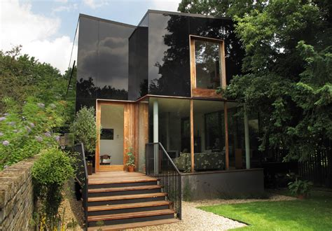 Interior Colors That Sell Homes by The Tree House London Se26 The Modern House