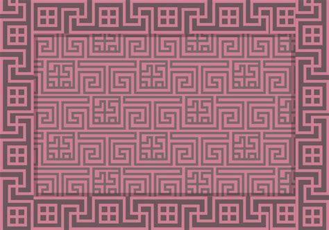 download key pattern greek key pattern vector download free vector art stock