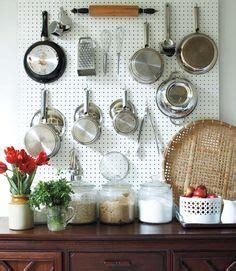 small kitchen ideas pantry hacks secret roomz