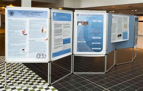 Matratze 120 X 90 poster xxxviii colloquium spectroscopicum internationale