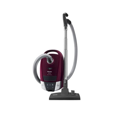 miele vaccum cleaners miele s6730 redvelvet vacuum cleaner review compare