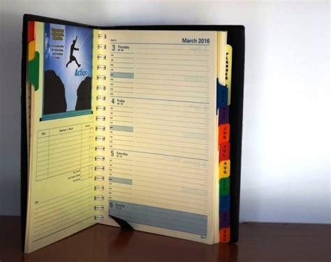 Jual Buku Agenda by Pentingnya Buku Agenda Kerja Harian Untuk Perusahaan