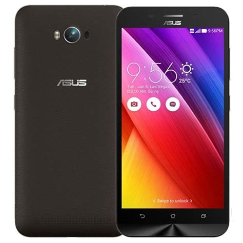 Asus Zenfone Ram 2gb Terbaru asus zenfone max zc550kl 2gb ram 32gb price specifications features reviews comparison