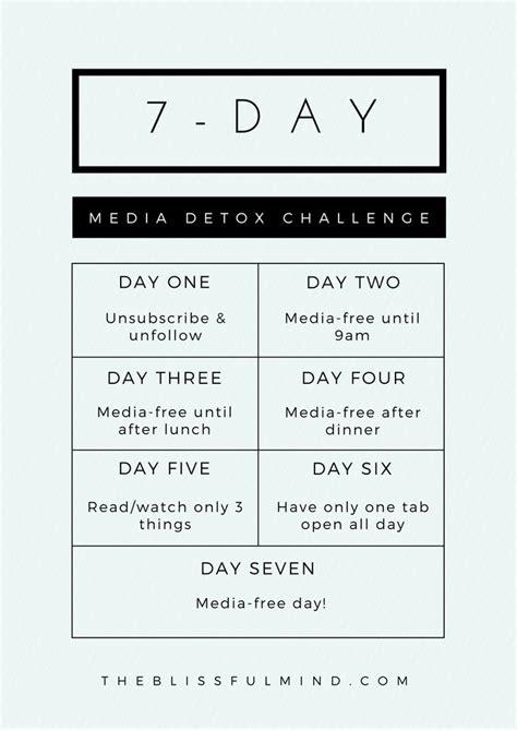 Digital Detox Facts by 1000 Ideas About Digital Detox On One Week