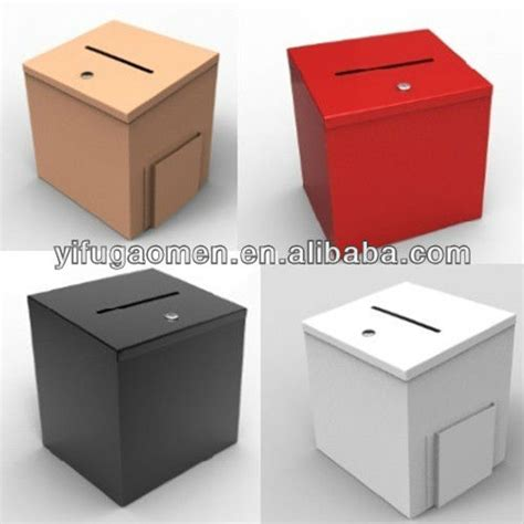 letter box charity alibaba manufacturer directory suppliers manufacturers