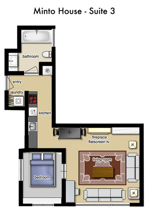 house plans with rental suites house plans with rental suites 28 images fraser suites