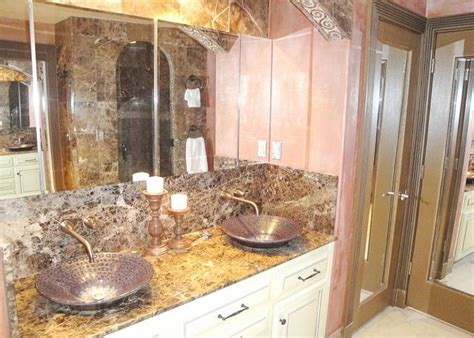 Granite Countertops Gulfport Ms by Gulfport Ms United States Legacy Tower 1 605 Gulf