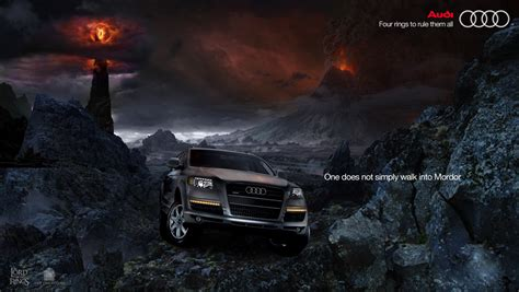 Musik Audi Werbung by Audi Werbung In Kreativ Medienproduzent