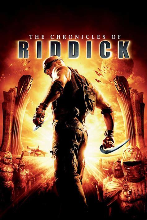 film riddick subtitle indonesia subscene the chronicles of riddick indonesian subtitle