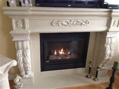 Fireplace Ontario by Fireplace Mantel Buy Or Sell Indoor Home Items In