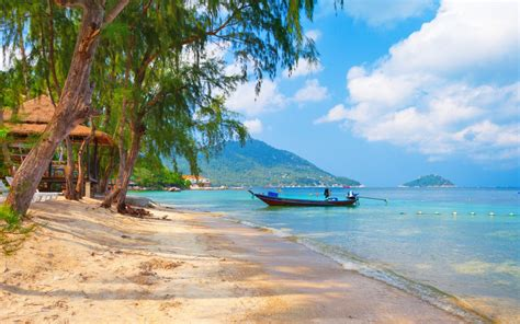 boat pulpit definition thailand beach wallpaper 183