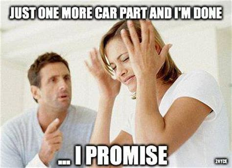 Car Parts Meme - meme this buicks car parts